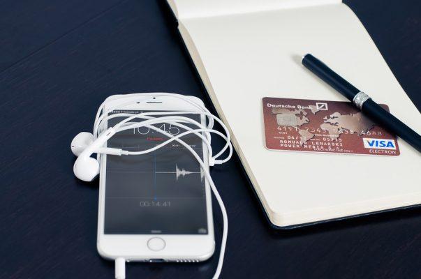 Demander un crédit et obtenir un crédit rapidement